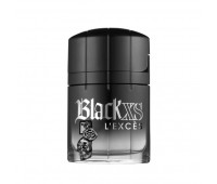 Paco Rabbane Black XS Lexces For Men 50ml (EDT)