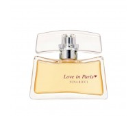 Nina Ricci Love In Paris For Women 30ml (EDP)