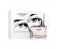 Calvin Klein Women For Women 50ml (EDP)