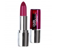 Diana Of London Pure Addiction Lipstick Persian Garden