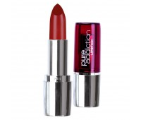 Diana Of London Pure Addiction Lipstick Picasso Red