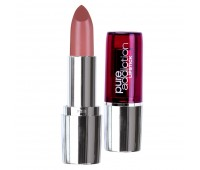 Diana Of London Pure Addiction Lipstick Pink Blush