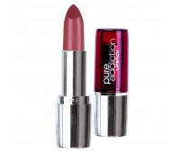 Diana Of London Pure Addiction Lipstick Pink Dawn