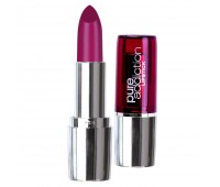 Diana Of London Pure Addiction Lipstick Pink Harmony