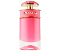 Prada Candy Gloss For Women 80ml(EDT)