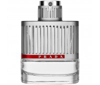 Prada Luna Rossa For Men 50ml (EDT)