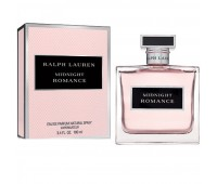 Ralph Lauren Midnight Romance For Women 100ml (EDP)