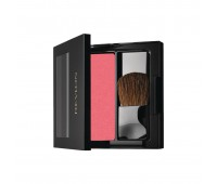 Revlon powder blush Ravishing Rose