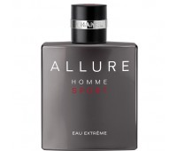 Chanel Allure Homme Sport For Men 50ml (EDT)