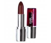 Diana Of London Pure Addiction Lipstick Sapodilla