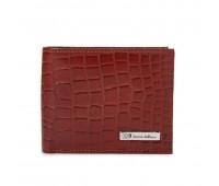 Roberto Ballmore Short Leather Wallet SC36692