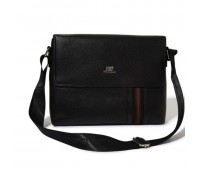 Roberto Ballmore Magnetic Mid Flap Short Messenger Bag SC44237