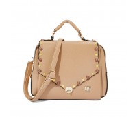 Roberto Ballmore Crossbody Bag for Women SC44766