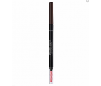 Rimmel London Brow Pro Microdefiner - Dark