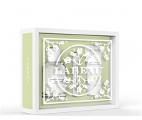 Labeau Gift Set For Women