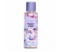 Victoria Secret Sugar High Body Mist 250ml