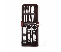 Chrixtina Rocca Manicure 8Pcs Set SC38238