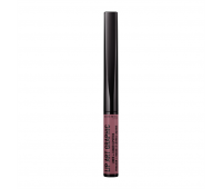 Rimmel London Lip Art Graphic Violet (220)