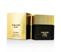 Tom Ford Noir Extreme For Men 50ml (EDP)