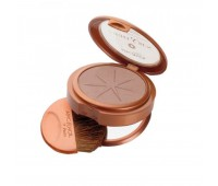 Arcancil Light  Sun Bronzing Powder Soleil Mat Intense (006)