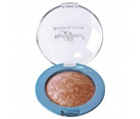 Diana Of London Diana Blush and Glow Copper crown (05)