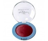 Diana Of London Diana Blush and Glow Princess Pink (02)