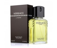 Versace L'Homme For Men 100ml (EDT)