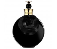 Valentino Valentina Oud Assoluto For Women 80ml (EDP)