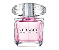 Versace Bright Crystal For Women 200ml (EDT)
