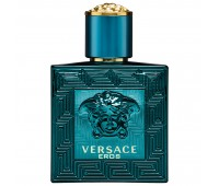 Versace Eros For Men 50ml (EDT)