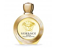 Versace Eros Pour Femme For Women 30ml (EDP)