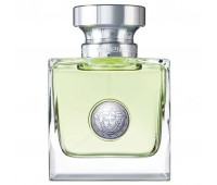 Versace Versense For Women 100ml (EDT)