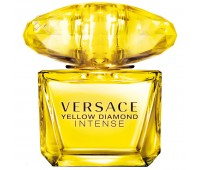 Versace Yellow Diamond Intense For Women 50ml (EDP)