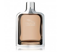 Jaguar Classic Amber For Men 100ml (EDT)