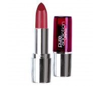 Diana Of London Pure Addiction Lipstick War Apple