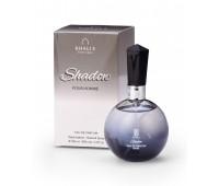 Khalis Shadow Arabic Perfume For Men EDP 100ml