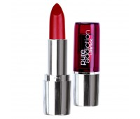 Diana Of London Pure Addiction Lipstick Wild Cherry