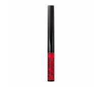 Rimmel London Lip Art Graphic Scarlet (610)