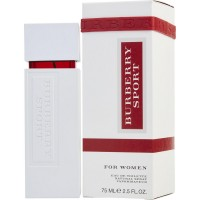 Burberry Sport For Women 75ml (EDT)