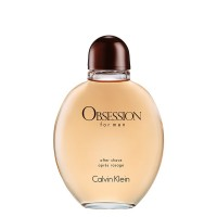 Calvin Klein Obsession For Men 125ml (EDT)