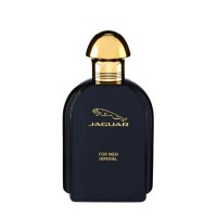 Jaguar Imperial For Men 100ml (EDT)