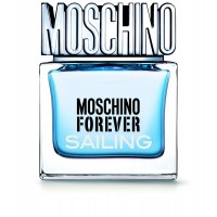 Moschino Forever Sailing For Men 50ml (EDT)