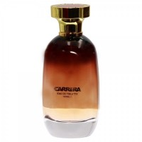 Carrera Speed Extreme Oud For Men 100ml (EDT)