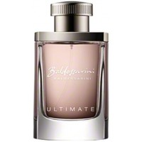 Baldessarini Ultimate For Men 90ml (EDT)