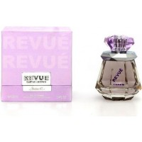 Revue Charm For Women 100ML (EDP)