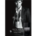 Azzaro Night Time For Men 50ml (EDT)