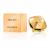 Paco Rabanne Lady Million For Women 30ml (EDP)