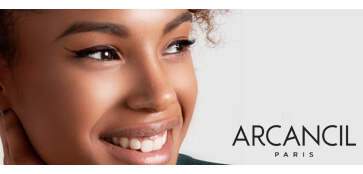 Arcancil